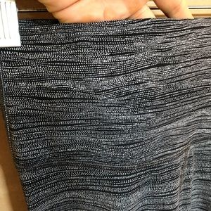 lululemon athletica Pants - Wunder Under High Rise Pant